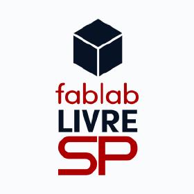 Fab Lab Livre Sp Github