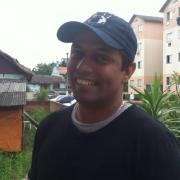@FabianoCastro