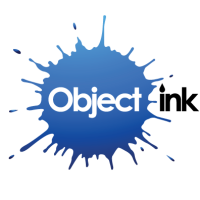 @ObjectInk