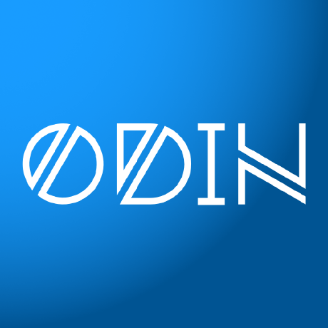 odin-lang