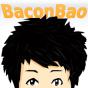 @baconbao
