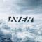 @AvenCloud