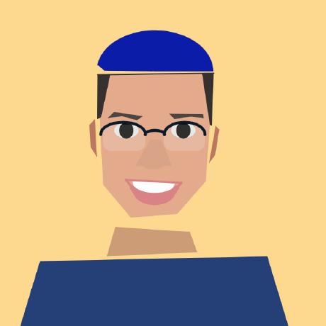 Jin Jin Heipler's avatar