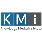 Knowledge Media Institute, The Open University