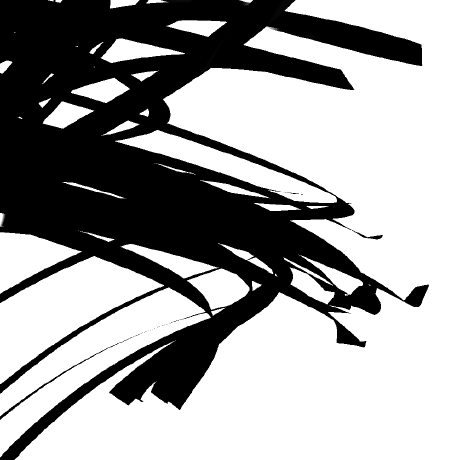 keijiro (Keijiro Takahashi) / Repositories · GitHub