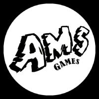 @AmsgamesStudio