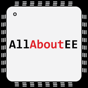 GitHub - AllAboutEE/ARM-Programming-Examples-TM4C: ARM