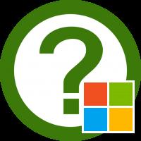 @MicrosoftWHATWGContributors