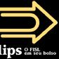 @clips-tk