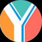 @ultra-yolo
