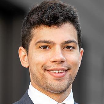 @Philipp Kriegbaum