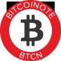 @Bitcoinote