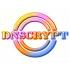 @DNSCrypt