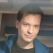 @aspotashev