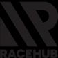 @racehub
