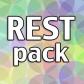 @RestPack