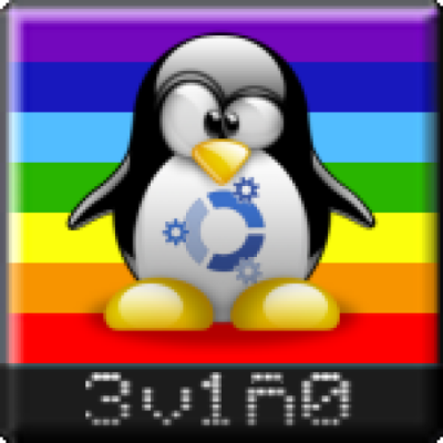 GitHub - 3v1n0/libfprint: Library for fingerprint readers