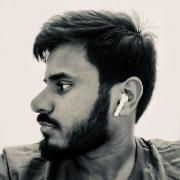 @nishantparhi