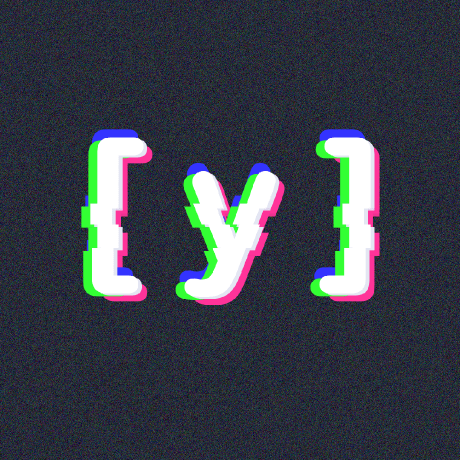 youcefs21