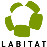 @labitat