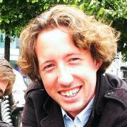@Frans-Willem