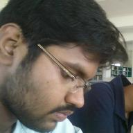 @rahulroy9202