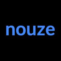 @nouzetech