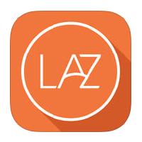 @lazada