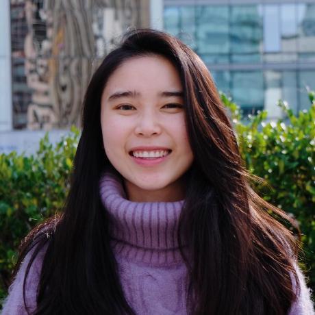 Hien P's avatar
