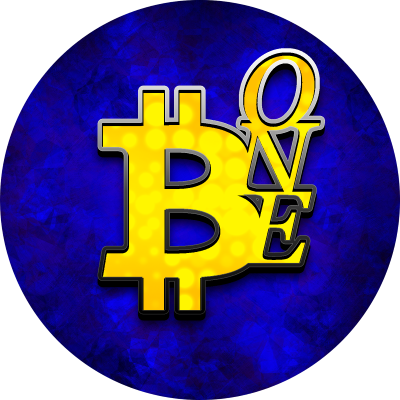 btk bitcoin token