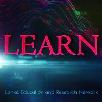 @LEARN-LK