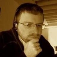 Marcin Manek