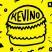 @kevinoliver