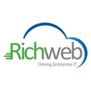 @RichwebInc