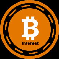 @BitcoinInterestOfficial