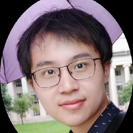 Allen-Wu