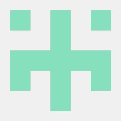 Haripriya Baskaran