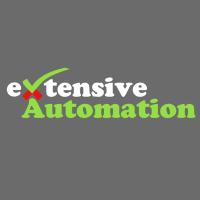 @ExtensiveAutomation