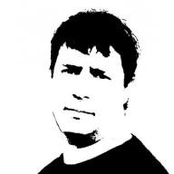 Sergio Alvariño