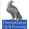 @prometheus-up-and-running