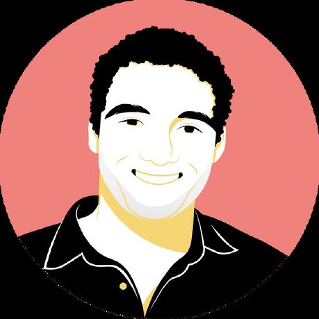 Mohamed Khairallah Gharbi