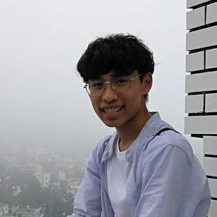 Matthew Tam