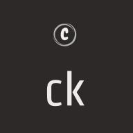 @kchandrahasa
