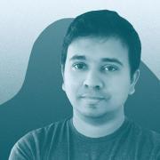@karthikdivi