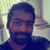 @kevin-madhu