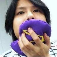 @miyagawa