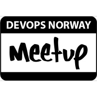 @devops-norway