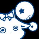 shiranuik's icon