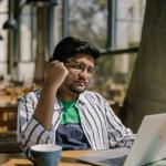 @KarthikRIyer