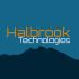 @halbrooktech